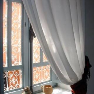 Yoga Retreat Marrakesch Riad Hotel6