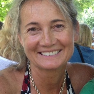 Brigitte Willberg IMG_1051