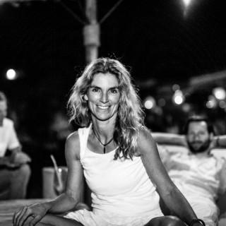 Yoga München / JIVA/ANANDYOGA SHALA MAXVORSTADT / Yoga Retreat Mykonos