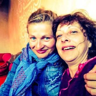Yogalehrerausbildung München Teacher Trainees