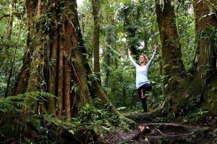 jiva-anand-yoga-muenchen-susanne-waldmueller-yoga-retreat-costarica-1497web