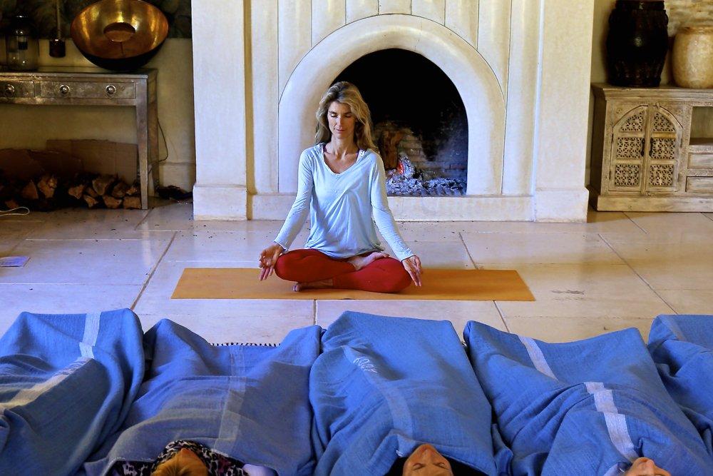 jiva-anand-yoga-susanne-waldmueller-yoga-retreat-marrakesch-3087