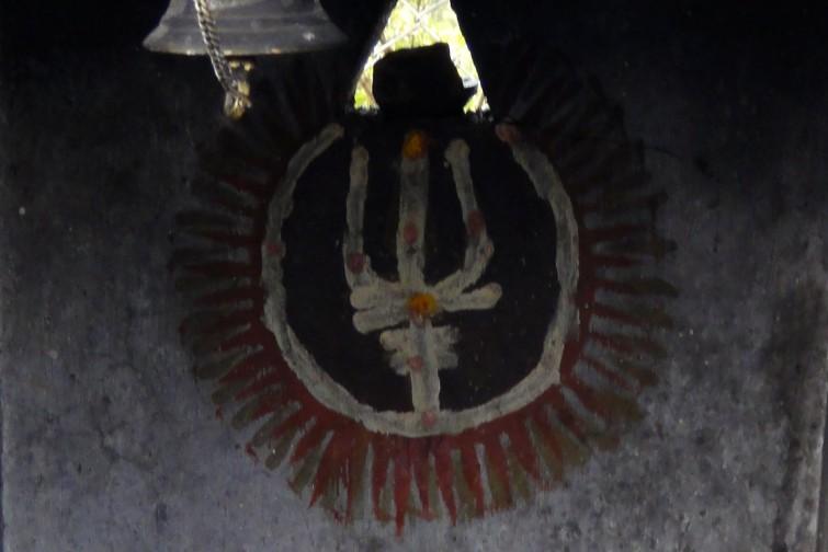 JIVA/ANAND YOGA Maxvorstadt Schwabing Symbol
