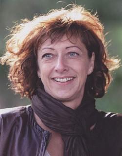Jiva/Anand Yogalehrerausbildung München CK