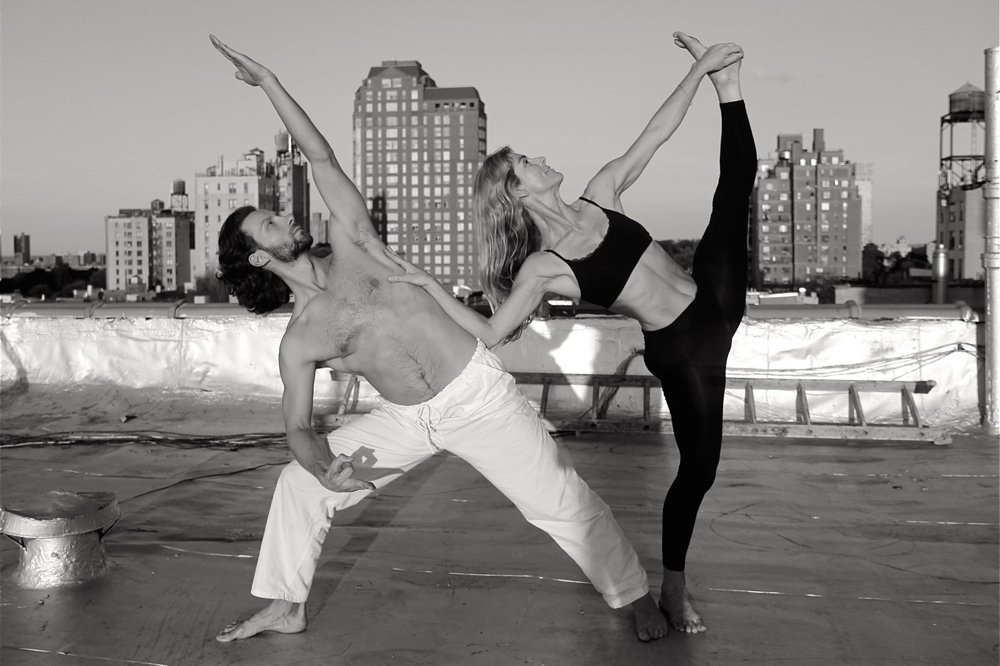 Yoga München Stundenplan / JIVA/ANAND YOGA SHALA MÜNCHEN MAXVORSTADT / NYC 2015