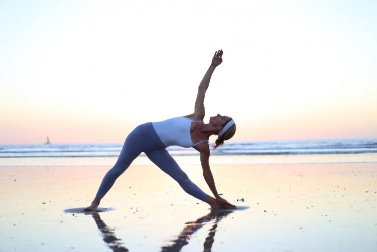 Yoga München Schwabing JIVA/ANAND Yoga Retreat Costa Rica