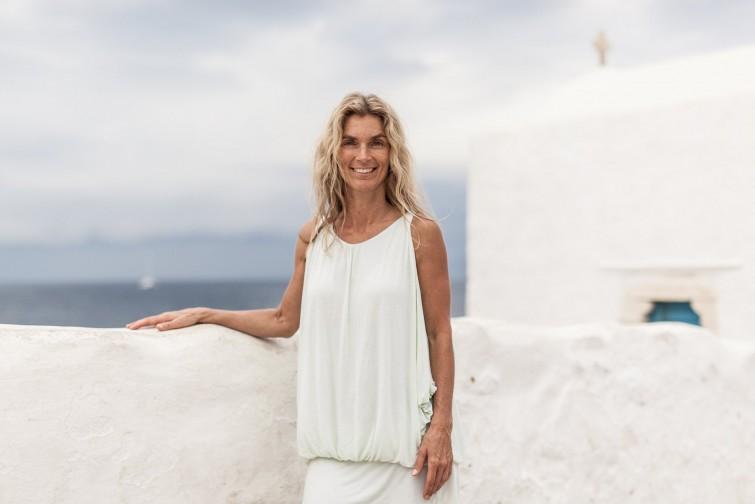 Yoga München Schwabing Susanne Waldmüller