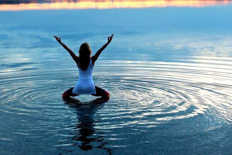 Yoga München Goddess Pose Canada
