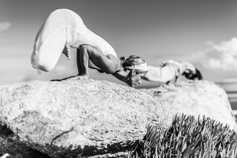 Yogalehrer Ausbildung München/ JIVA/ANAND YOGA SHALA MÜNCHEN MAXVORSTADT / Susanne Waldmüller