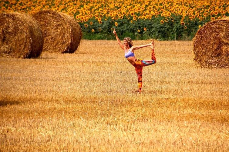 Yoga München News Juli Ungarn