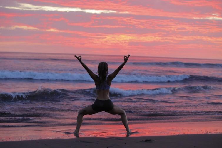 Yoga München Costa Rica FAQ