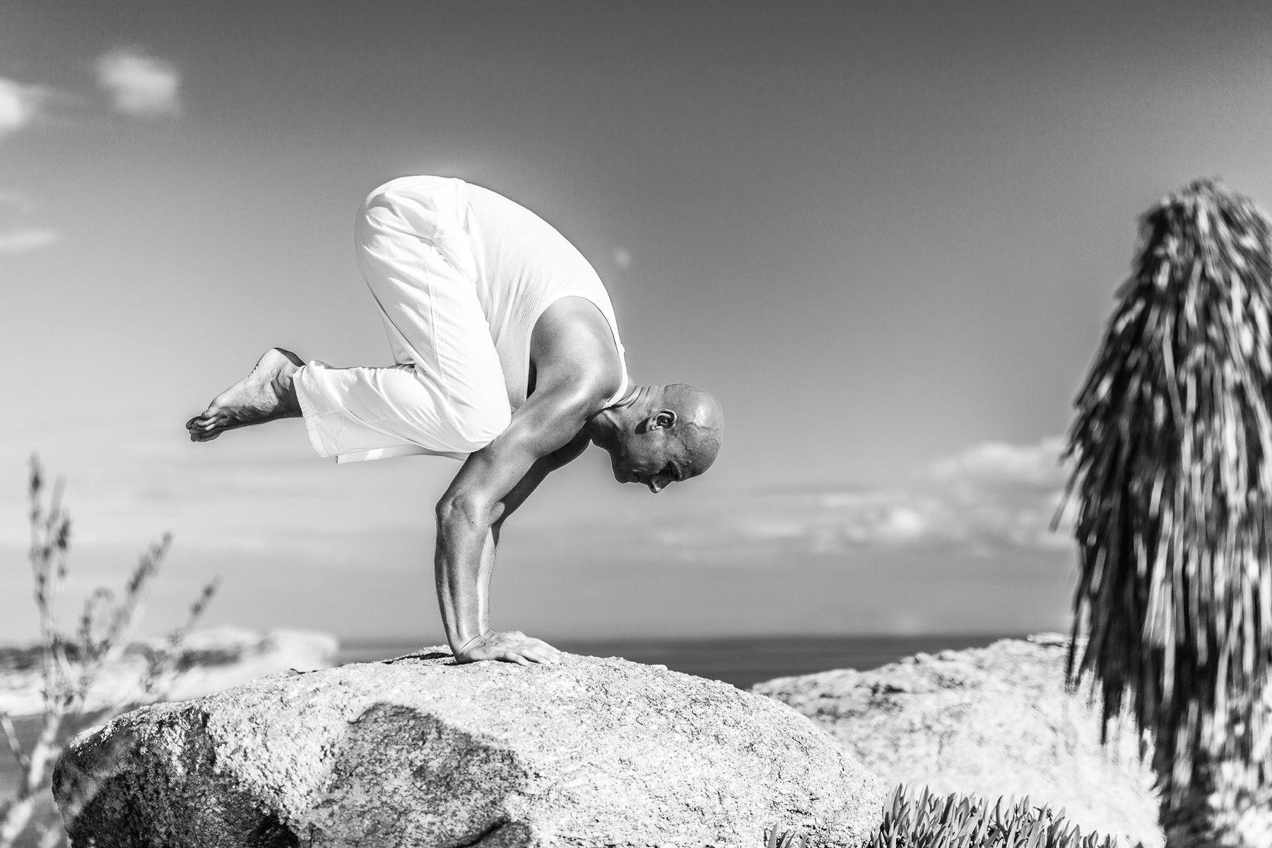 Yoga München Yogalehrer Ausbildung Cezary